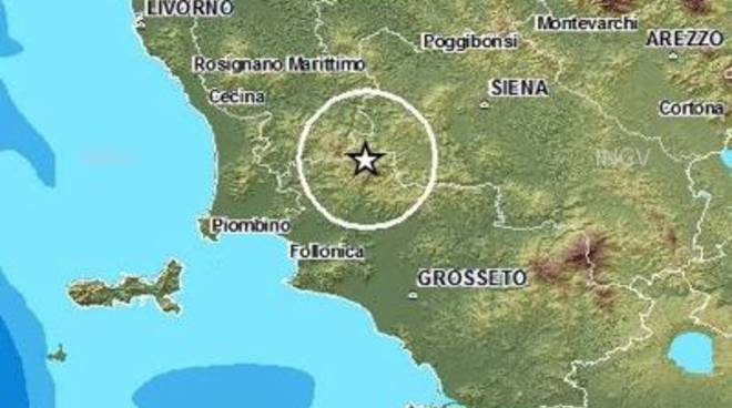 mappa_terremoto
