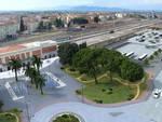Nuova Piazza della Stazione