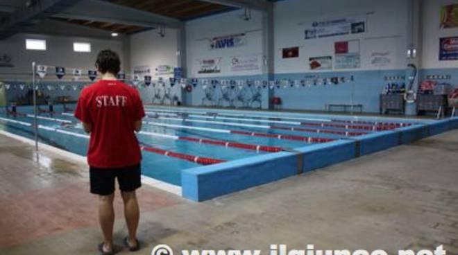 piscina_bagno_staff_2013mod