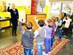 Scuola Musica Follonica