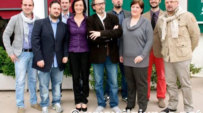 candidati_centrosinistra_gav_bene_comune_2013
