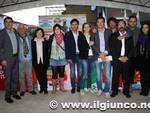 candidati_cs_unito_2013