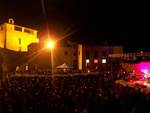 cassero_festival_resistente