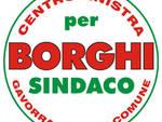 centrosinistra_per_borghi_sindaco