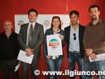 centrosinistra_unito_2012