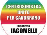 centrosinistra_unito_iacomelli