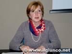 Cinzia Tacconi