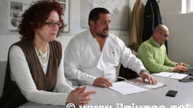 conf_carta_europea_2013