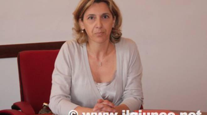 elisabetta_iacomelli_2013_comod