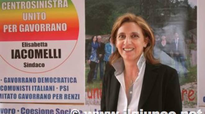 elisabetta_iacomelli_2013_lista