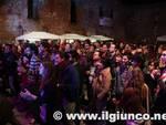 festival_resistente_2013_5mod