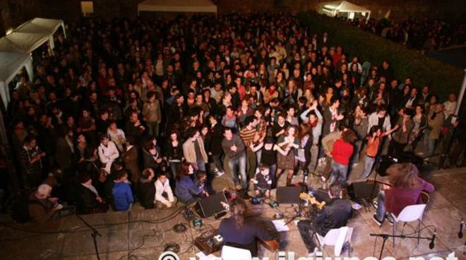 festival_resistente_2013_6mod