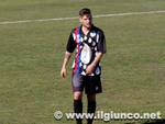 Gavorrano Calcio (Carraro)