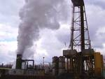 geotermia montieri