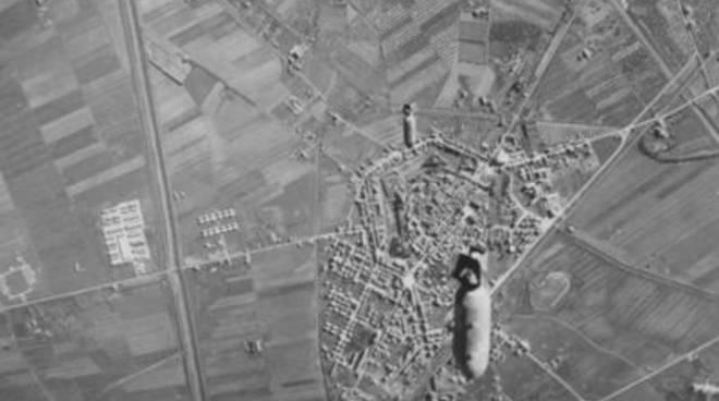 grosseto bombe 14_dic_43