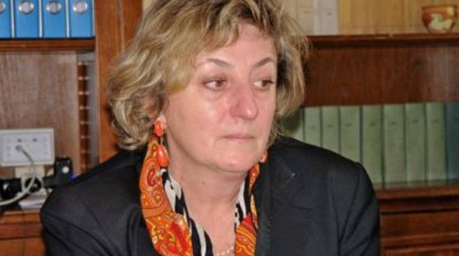 Lidia Bai