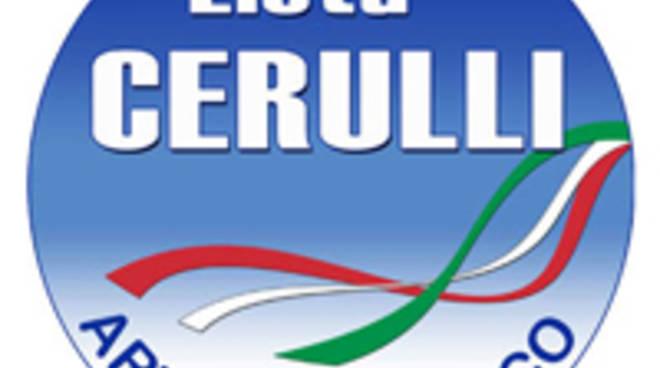 lista_cerulli_argentario