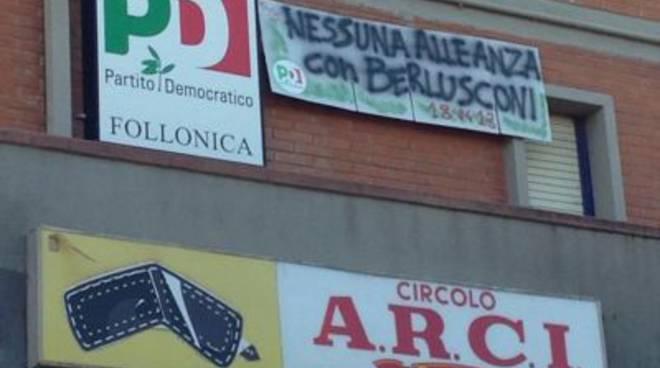 pd_follonica_sezione_portogallo