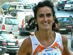 Silvia Sacchini (Podismo)