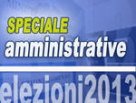 SPECIALE_amministrative_2013