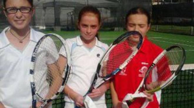 tennis_under_12