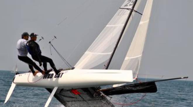 Vale CatDays Catamarani