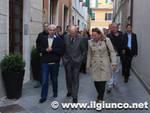 amato_napolitano_paffetti