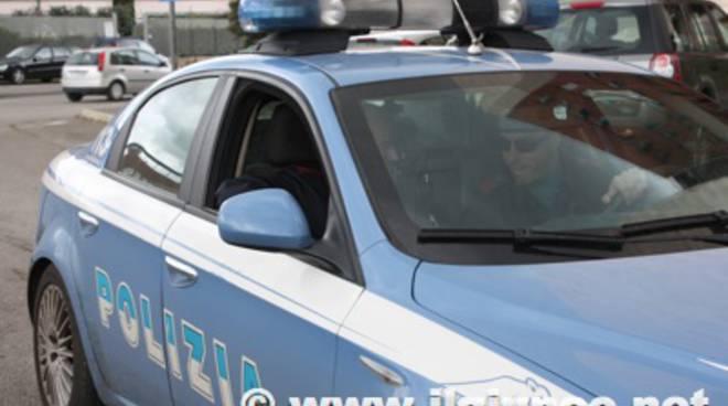 auto_polizia_volante_2013