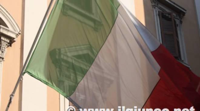 bandiera_italianamod