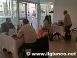 buyers_wine_food_shire_2013