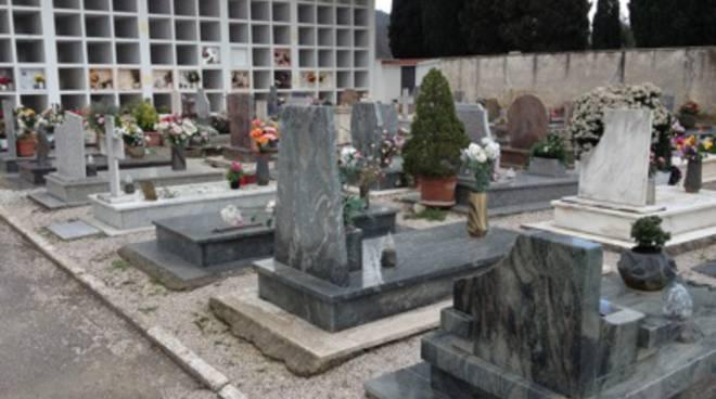 cimitero_2mod
