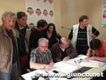 comitato_elettoralemod