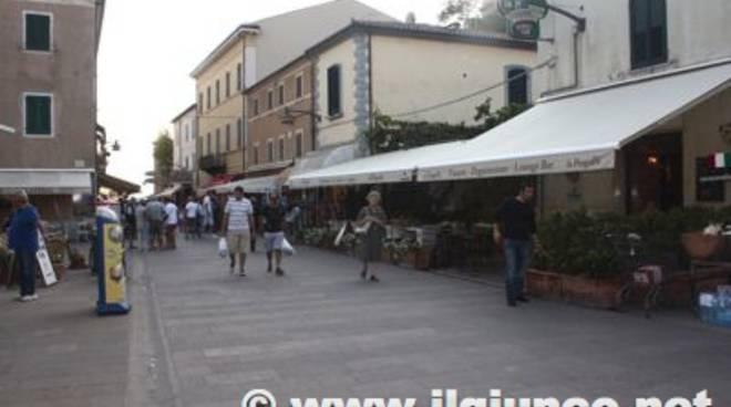 corso_castiglione_05mod
