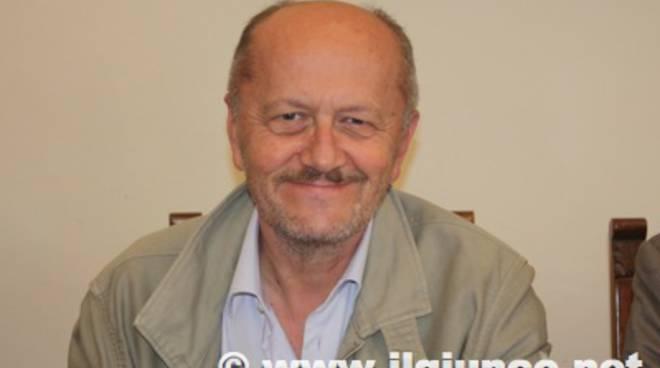 fausto_mariotti_2012mod