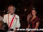 follos_granduca_2012mod