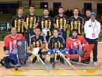 Hockey Castiglione