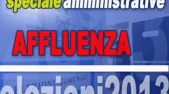 icona_amministrative_2013_affluenza