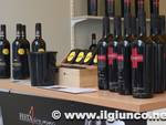 maremma_wine_food_shire_2013_25mod
