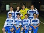 Pian del Bichi (Calcio Femminile)