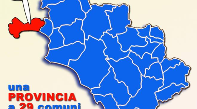 piombino_provincia_grafica
