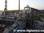 scarlino energia impianto