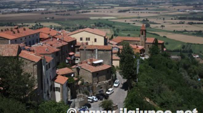 scarlino_panorama_2012_3mod