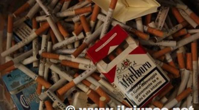 sigarette_fumomod