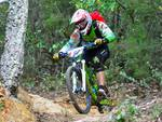 Superenduro Mountain Bike