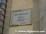 universita_01mod