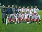 Veterani Calcio a 11