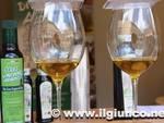 wine_food_shire_13_2013mod