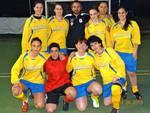 ASD SCANSANO (Calcio Femminile)
