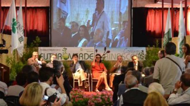 assemblea_confagricoltura_2013