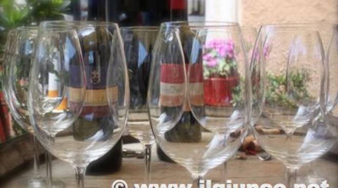 bicchieri_vinomod